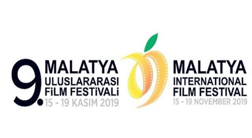 Malatya Film Festivali etkinlik takvimi açıklandı
