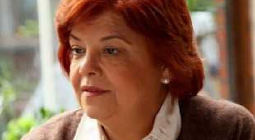 Oyuncu Ayşe Kökçü'nün acı günü
