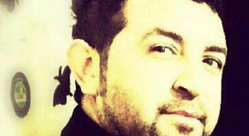 Genç müzisyen hayatını kaybetti