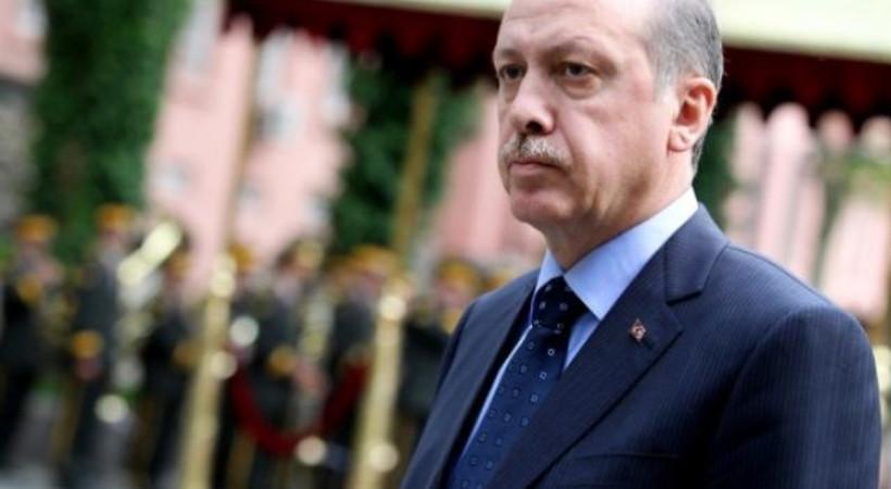 AKP'den önce Türkiye açıkladı! AKP'nin Cumhurbaşkanı adayı kim olacak? Duyuruyu kim yapacak?