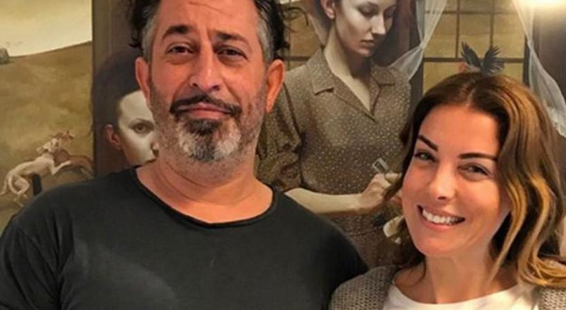 Arif v 216 filmine iki yeni oyuncu!