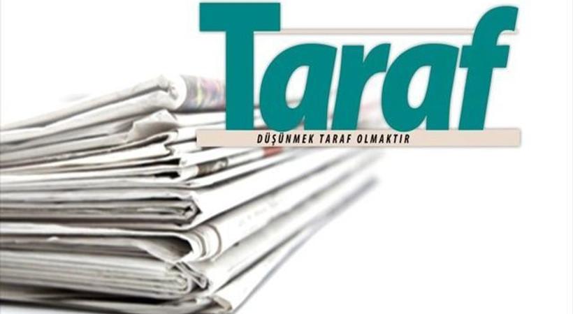 Abdullah Gül yazısı yargıya taşınmıştı! Gazeteci ceza aldı!