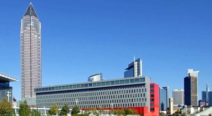 Messe Frankfurt İstanbul'un tanıtımını hangi ajans yapacak?