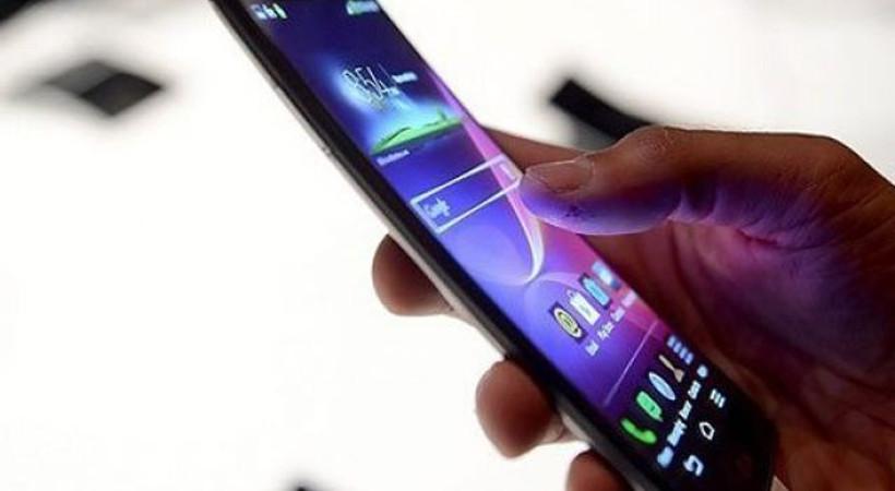 Cep telefonlarında yeni bir dönem başlıyor!
