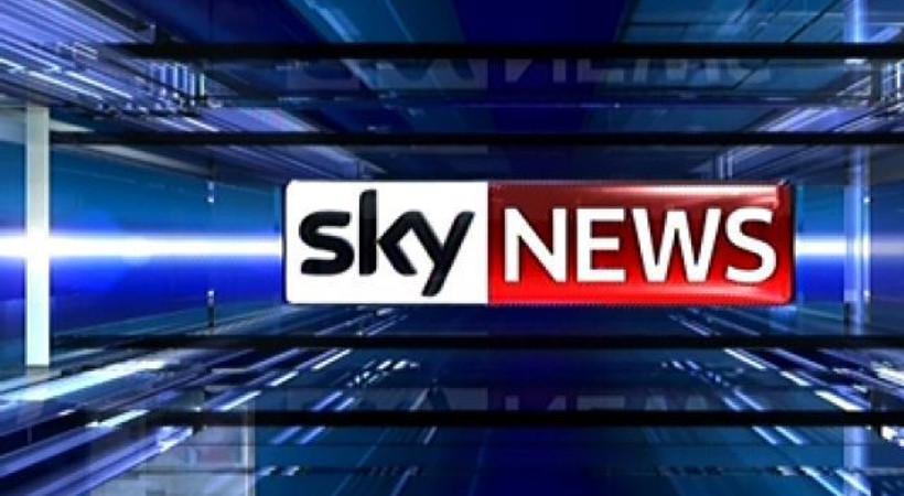 Sky News televizyonu Esad ile IŞİD arasındaki işbirliğini sergileyen belgelere ulaştı