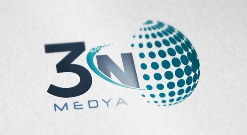 3N Medya kadrosuna hangi deneyimi isim katıldı?