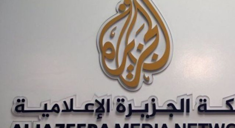 Al Jazeera: Siber saldırı altındayız