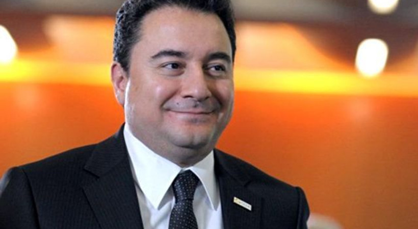 Cem Küçük: Ali Babacan'ın partisi bana göre en az yüzde 3-4 oy alır