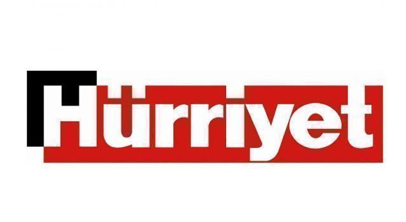 Milliyet'in hangi köşe yazarı Hürriyet'e transfer oldu?
