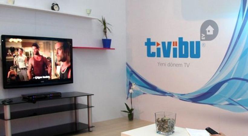 Tivibu'nun yayın kararı tepki çekti! Gazeteciler açıklama bekliyor
