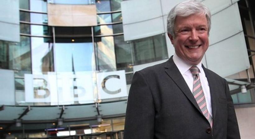 BBC, Başbakan'ın önerisini reddetti!