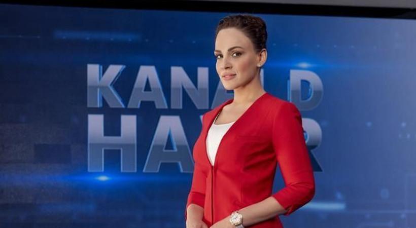 Buket Aydın, CNN Türk'ün hangi projesinde yer alacak? Programın yapımcısı ve yönetmeni hangi tanınmış isimler?
