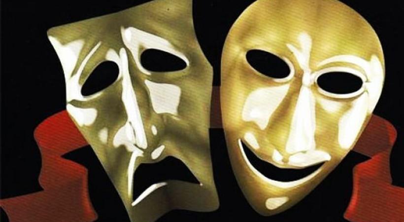 Devlet Tiyatroları'ndan 'Levent Üzümcü' açıklaması!