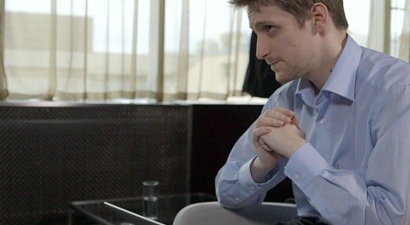Snowden aracılığıyla İngiliz ajanlar deşifre oldu!