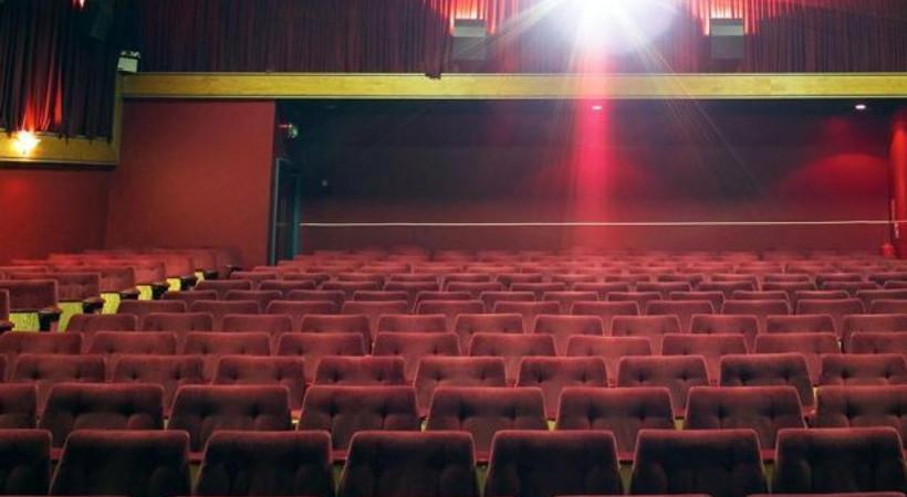 'En çok yerli filmi biz üretiyoruz'