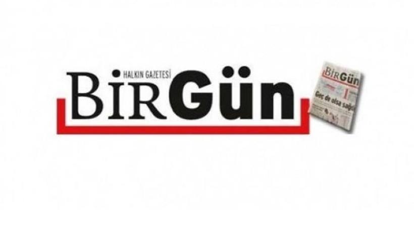 Tanınmış gazeteci BirGün'ün yazar kadrosuna dahil oldu!