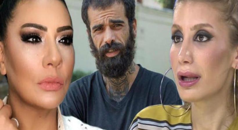 'İrem Derici daha boşanmadan Sedat'a evlenme teklif etti'