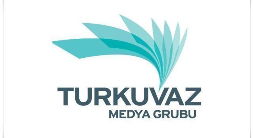 Turkuvaz'da ikinci deprem! Hangi üst düzey isimle yollar ayrıldı?
