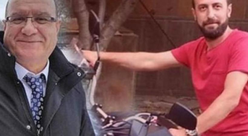 Yeni Akit'in yayın yönetmenini öldüren firari damat Hatay'da aranıyor