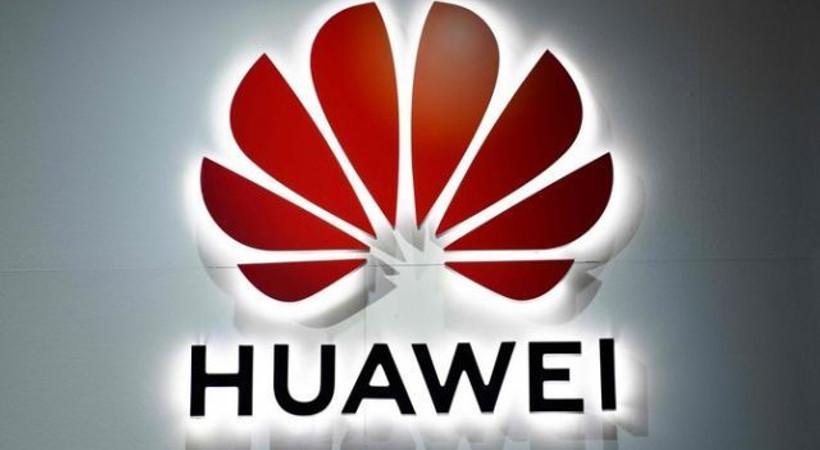 Huawei: ABD, Huawei'ye uyguladığı ticari kısıtlamaları geçici olarak hafifletti