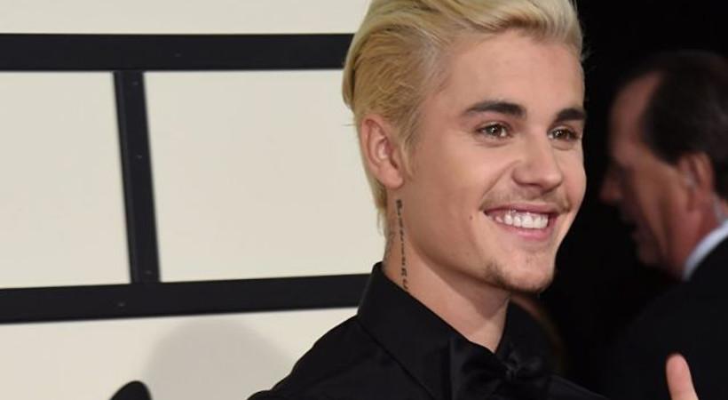 Justin Bieber'dan Tom Cruise'a kafes dövüşü teklifi: Tom bu maça çıkmazsan korkaksın