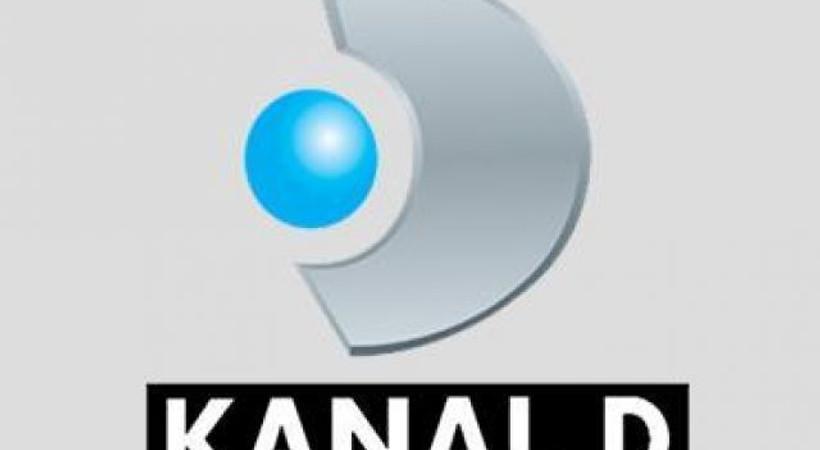 Kanal D Haber'de flaş atama! Kanalın Haber Başkanı hangi isim oldu?