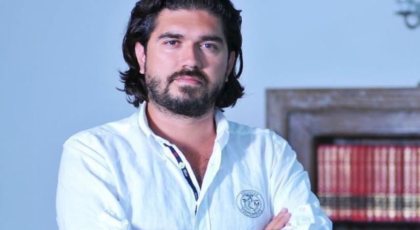 Rasim Ozan Kütahyalı hakkında yakalama kararı!