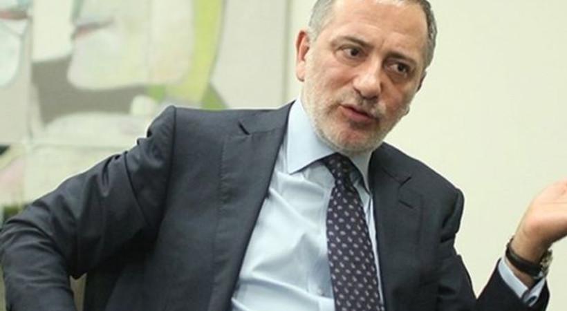 Altaylı: Belli ki AK Parti İstanbul'da seçimi tekrarlatacak, CHP'li seçmenin tatile gitmesini de umacaklardır