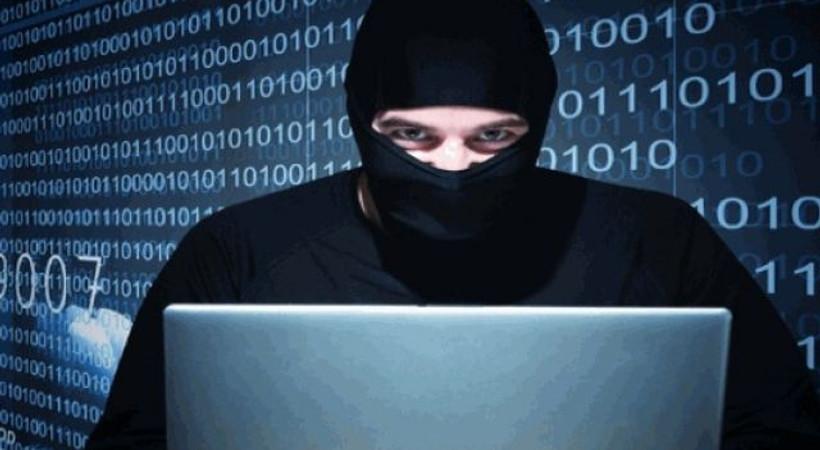 Türk Dil Kurumu (TDK) hacklendi!