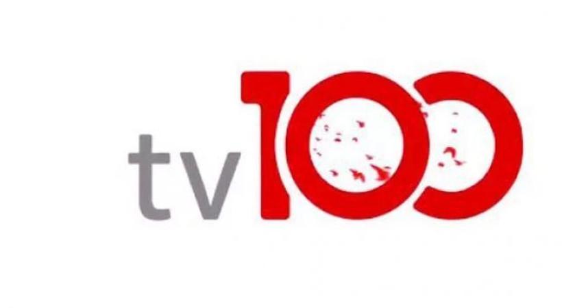 İşte, ekran yüzleri! TV100'den ilk tanıtım afişi geldi...