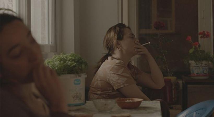 'Toz Bezi' Berlin Film Festivali'nde