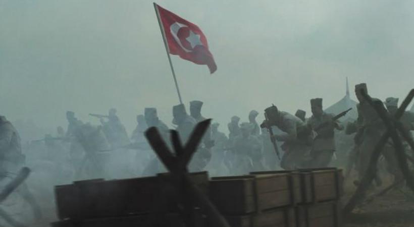 29 Ekim Cumhuriyet Bayramı için SOCAR Türkiye'den reklam filmi
