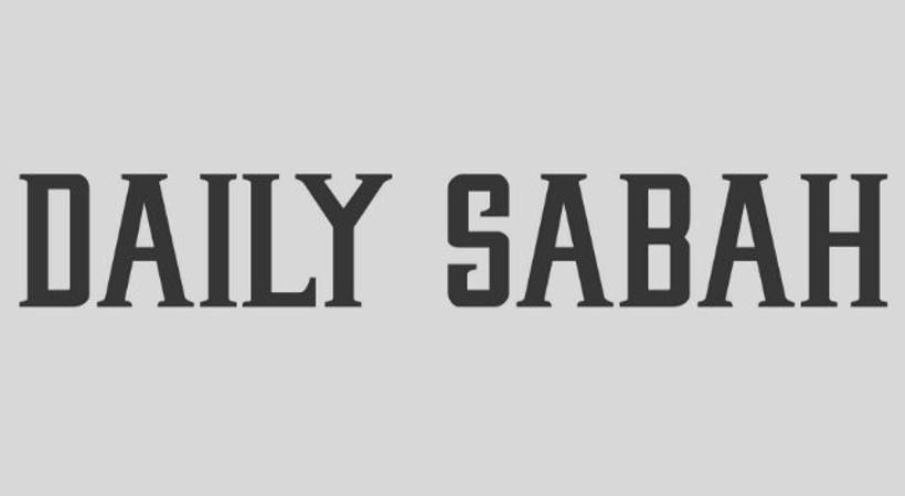 Daily Sabah'ta flaş atama! Genel Yayın Yönetmeni kim oldu?