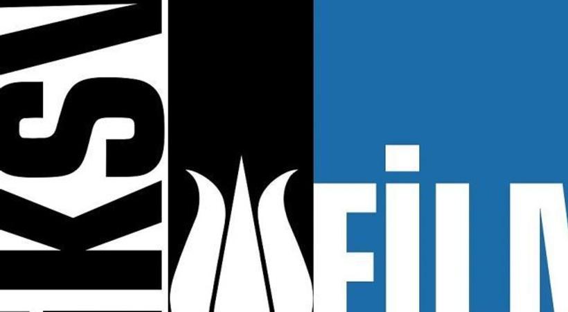 '34. İstanbul Film Festivali' basın toplantısını canlı yayınlıyor!