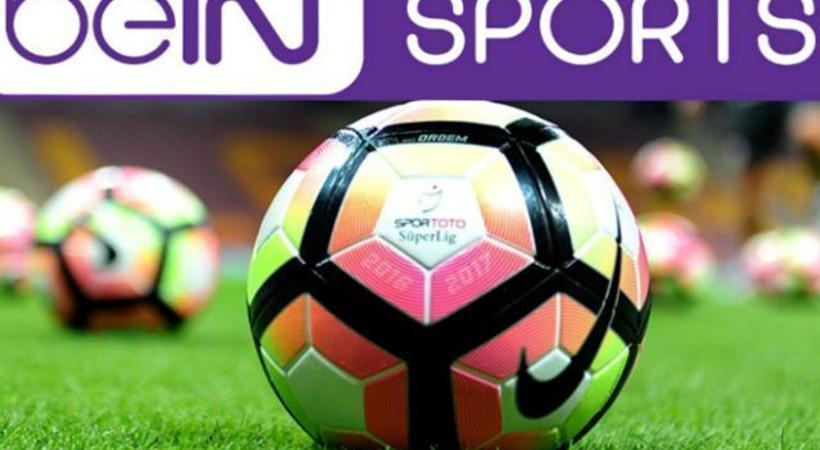 Futbolda yayıncı kuruluş krizi büyüyor!