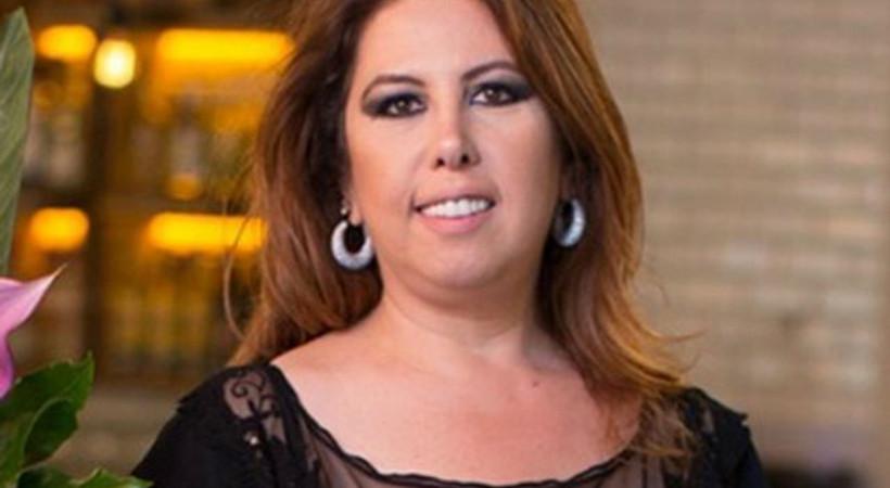 Seyhan Erdağ'dan '3 yıl hapsi isteniyor' haberlerine yanıt!