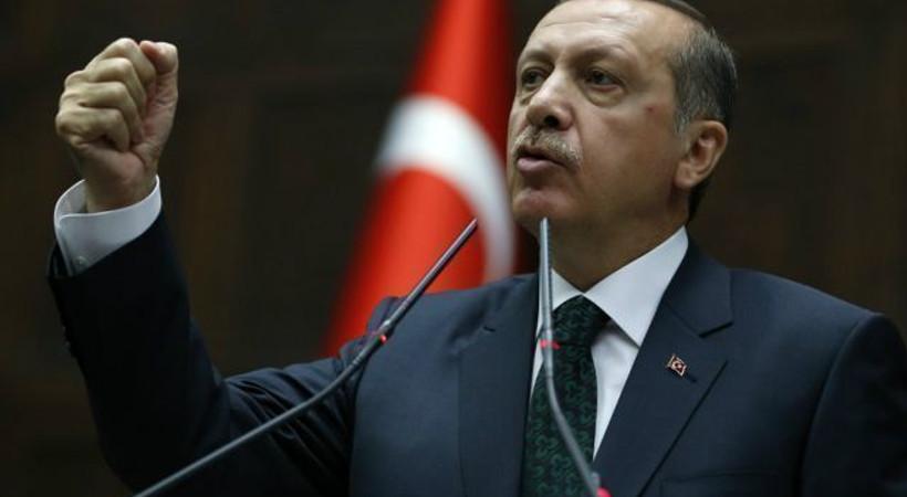 'Türkiye'nin en Erdoğancı yazarları kimler?'