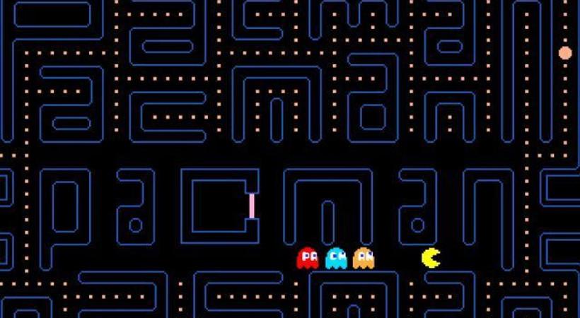 Pac-Man'in 'baba'sı hayatını kaybetti!