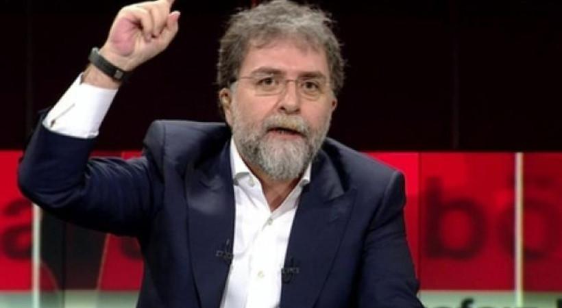 Ahmet Hakan ifade verdi: 'Yere düştüğümde birden fazla kişi tarafından tekmelendim'
