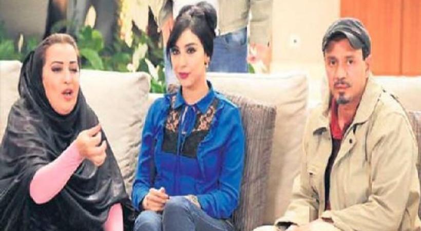 İlk Türk Arap ortak yapımı dizi: 'Büyük Ev'  TRT El Arabia'da yayınlanacak!