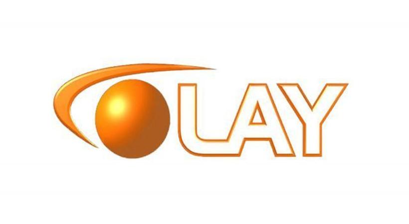Cavit Çağlar'a ait Olay TV ve Olay FM kapandı!