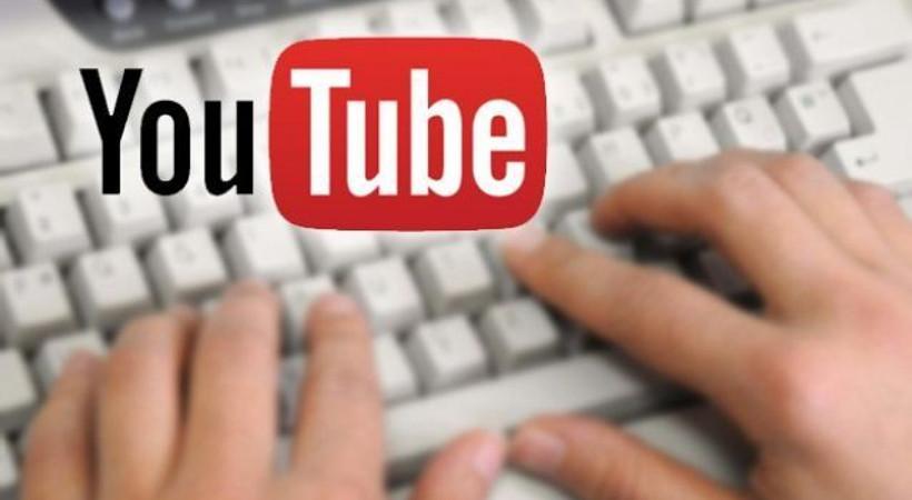 YouTube'daki videolara erişim engeli