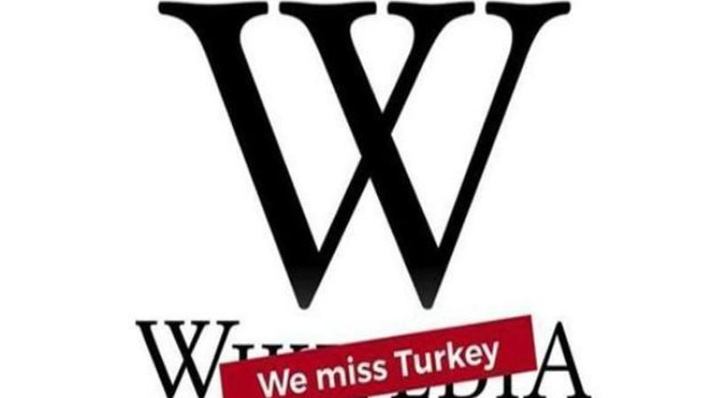 Anayasa Mahkemesi, 11 Eylül'de Wikipedia'yı görüşecek