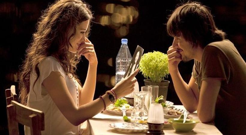 İlki çok izlenmişti! 'Aşk Tesadüfleri Sever'in ikincisi geliyor!