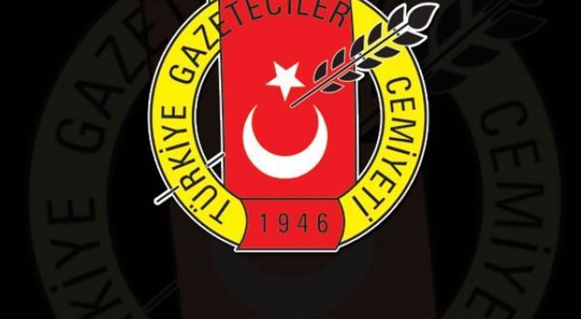 57'nci kez gerçekleştiriliyor! 'Türkiye Gazetecilik Başarı Ödülleri'ne başvurular başladı