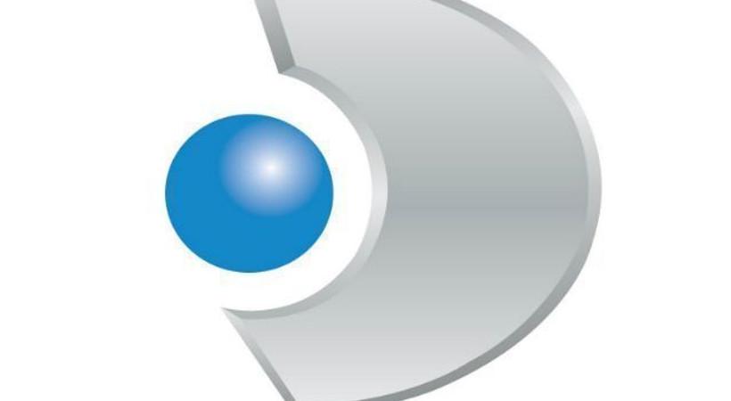 Kanal D Haber kadrosuna hangi muhabir dahil oldu?