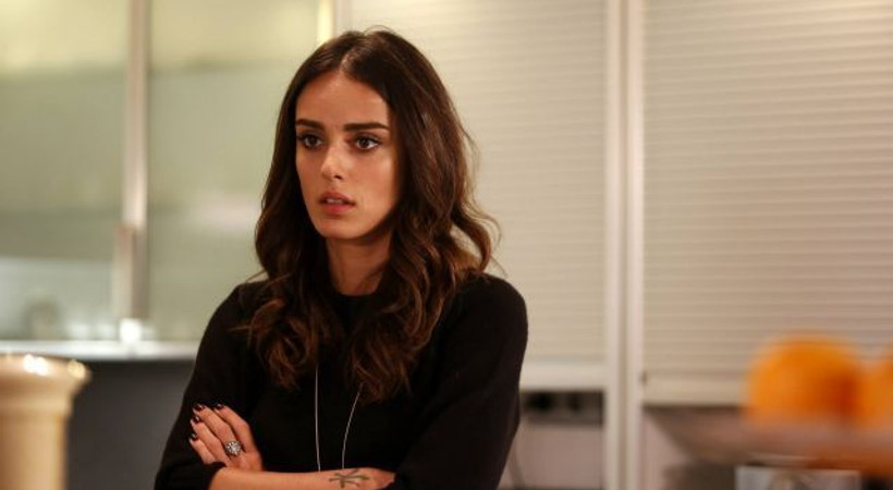 'Analar ve Anneler'e 'Kara Para Aşk'tan yeni oyuncu