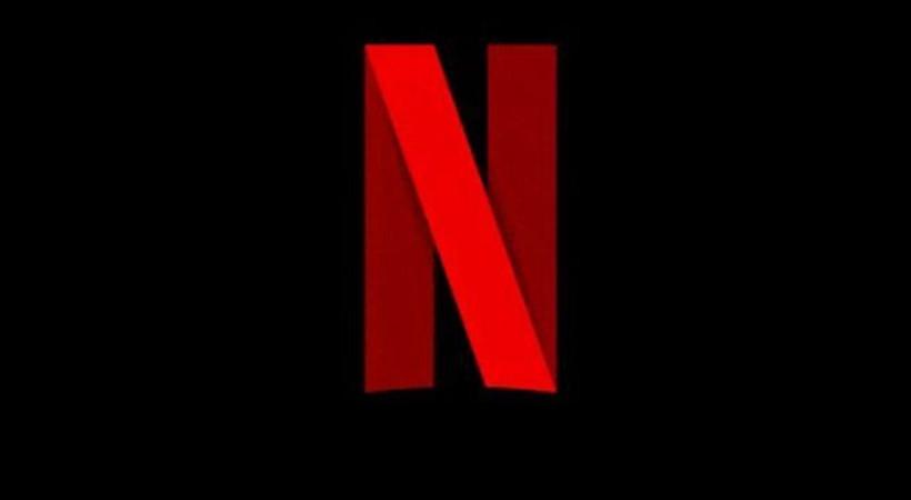 Sektörün hareketli günü! Türk yapımcılar Netflix sevinci yaşıyor!