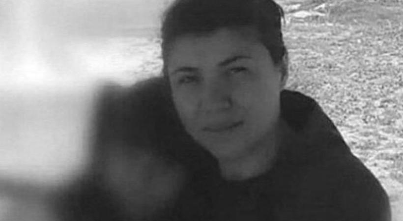 Emine Bulut cinayetini öven kişi hakkında soruşturma!