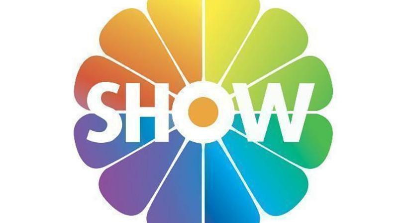 Show TV'den yeni yarışma! Hangi ünlü oyuncu sunacak?